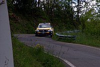 Foto Rally Val Taro 2014 - PS8 Folta Rally_Taro_2014_054
