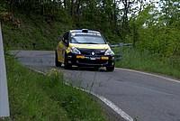 Foto Rally Val Taro 2014 - PS8 Folta Rally_Taro_2014_055
