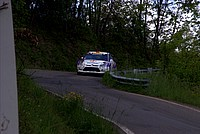 Foto Rally Val Taro 2014 - PS8 Folta Rally_Taro_2014_057