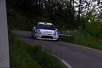 Foto Rally Val Taro 2014 - PS8 Folta Rally_Taro_2014_058