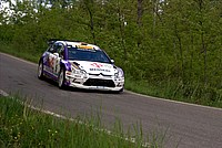 Foto Rally Val Taro 2014 - PS8 Folta Rally_Taro_2014_059