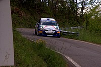 Foto Rally Val Taro 2014 - PS8 Folta Rally_Taro_2014_060