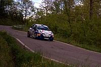 Foto Rally Val Taro 2014 - PS8 Folta Rally_Taro_2014_061