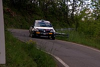 Foto Rally Val Taro 2014 - PS8 Folta Rally_Taro_2014_063