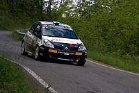 Foto Rally Val Taro 2014 - PS8 Folta Rally_Taro_2014_064