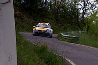 Foto Rally Val Taro 2014 - PS8 Folta Rally_Taro_2014_066