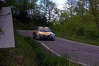 Foto Rally Val Taro 2014 - PS8 Folta Rally_Taro_2014_067