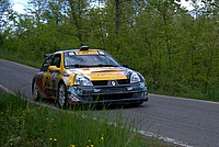Foto Rally Val Taro 2014 - PS8 Folta Rally_Taro_2014_069