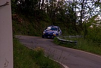 Foto Rally Val Taro 2014 - PS8 Folta Rally_Taro_2014_070
