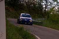 Foto Rally Val Taro 2014 - PS8 Folta Rally_Taro_2014_071