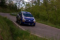 Foto Rally Val Taro 2014 - PS8 Folta Rally_Taro_2014_072