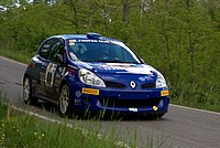 Foto Rally Val Taro 2014 - PS8 Folta Rally_Taro_2014_073