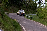 Foto Rally Val Taro 2014 - PS8 Folta Rally_Taro_2014_074