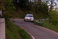 Foto Rally Val Taro 2014 - PS8 Folta Rally_Taro_2014_079