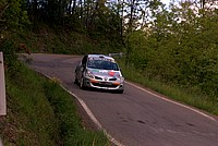 Foto Rally Val Taro 2014 - PS8 Folta Rally_Taro_2014_080