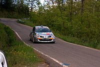 Foto Rally Val Taro 2014 - PS8 Folta Rally_Taro_2014_081