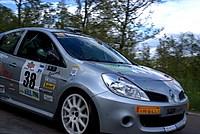 Foto Rally Val Taro 2014 - PS8 Folta Rally_Taro_2014_082