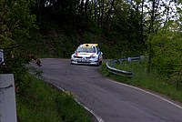 Foto Rally Val Taro 2014 - PS8 Folta Rally_Taro_2014_083