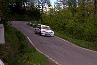 Foto Rally Val Taro 2014 - PS8 Folta Rally_Taro_2014_084