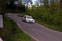Foto Rally Val Taro 2014 - PS8 Folta Rally_Taro_2014_084