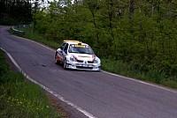 Foto Rally Val Taro 2014 - PS8 Folta Rally_Taro_2014_085