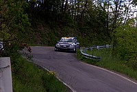 Foto Rally Val Taro 2014 - PS8 Folta Rally_Taro_2014_087