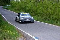 Foto Rally Val Taro 2014 - PS8 Folta Rally_Taro_2014_089