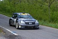 Foto Rally Val Taro 2014 - PS8 Folta Rally_Taro_2014_090
