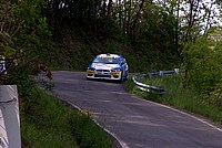 Foto Rally Val Taro 2014 - PS8 Folta Rally_Taro_2014_091