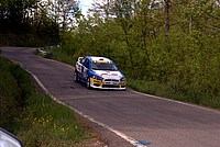 Foto Rally Val Taro 2014 - PS8 Folta Rally_Taro_2014_092