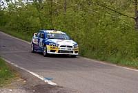 Foto Rally Val Taro 2014 - PS8 Folta Rally_Taro_2014_093