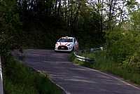 Foto Rally Val Taro 2014 - PS8 Folta Rally_Taro_2014_094