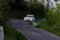 Foto Rally Val Taro 2014 - PS8 Folta Rally_Taro_2014_097