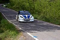 Foto Rally Val Taro 2014 - PS8 Folta Rally_Taro_2014_104