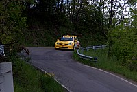 Foto Rally Val Taro 2014 - PS8 Folta Rally_Taro_2014_105