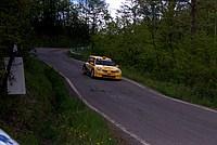 Foto Rally Val Taro 2014 - PS8 Folta Rally_Taro_2014_106