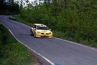 Foto Rally Val Taro 2014 - PS8 Folta Rally_Taro_2014_107