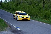 Foto Rally Val Taro 2014 - PS8 Folta Rally_Taro_2014_108