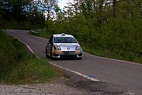 Foto Rally Val Taro 2014 - PS8 Folta Rally_Taro_2014_111