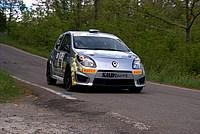 Foto Rally Val Taro 2014 - PS8 Folta Rally_Taro_2014_112