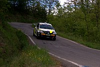 Foto Rally Val Taro 2014 - PS8 Folta Rally_Taro_2014_114