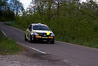 Foto Rally Val Taro 2014 - PS8 Folta Rally_Taro_2014_115