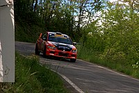 Foto Rally Val Taro 2014 - PS8 Folta Rally_Taro_2014_117