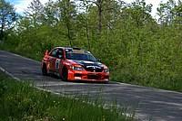 Foto Rally Val Taro 2014 - PS8 Folta Rally_Taro_2014_119