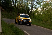 Foto Rally Val Taro 2014 - PS8 Folta Rally_Taro_2014_121