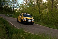 Foto Rally Val Taro 2014 - PS8 Folta Rally_Taro_2014_122