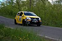 Foto Rally Val Taro 2014 - PS8 Folta Rally_Taro_2014_123