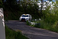 Foto Rally Val Taro 2014 - PS8 Folta Rally_Taro_2014_124