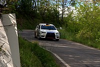 Foto Rally Val Taro 2014 - PS8 Folta Rally_Taro_2014_125
