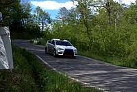 Foto Rally Val Taro 2014 - PS8 Folta Rally_Taro_2014_126